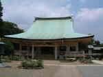 豪徳寺写真1