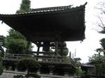 三寶寺写真4