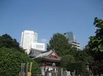 成願寺写真3