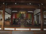 成願寺写真2