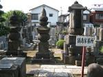 成願寺写真4